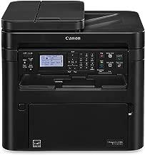 canon imageclass 733