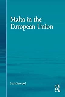 malta in europe union