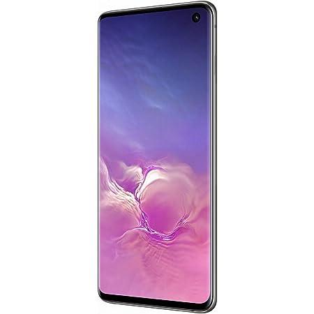 Amazon Com Samsung Galaxy S10 5g Enabled 6 7in Single Sim Sm G977uzsavzw 8gb 256gb Cloud Silver Vzw Unlocked Us Warranty