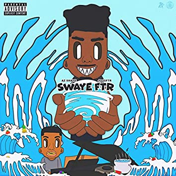 Swaye F.T.R