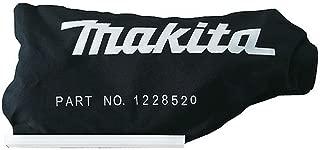 Best makita track saw dust bag Reviews