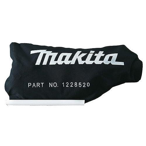Makita 122852-0 Dust Bag Assy Ls1216/Bls713, Multi-Colour