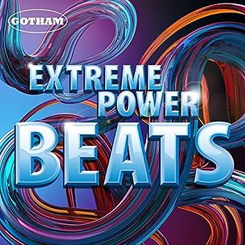 Extreme Power Beats