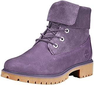 Women's Jayne Fold Down Boot