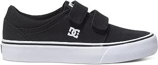 Boys' Trase V Sneaker