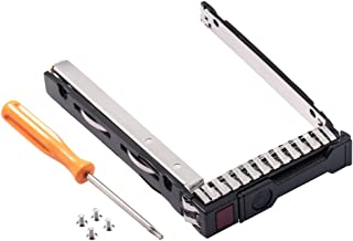 hp elitebook 2540p hdd caddy