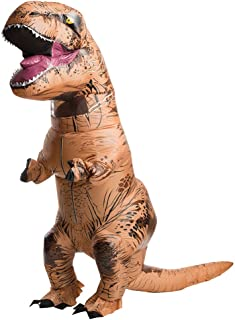 Best large inflatable t rex Reviews