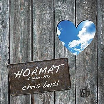 Hoamat (Dance Mix)