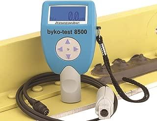 BYK-Gardner 3641 Byko-Test 8500 Premium Wireless Sensor