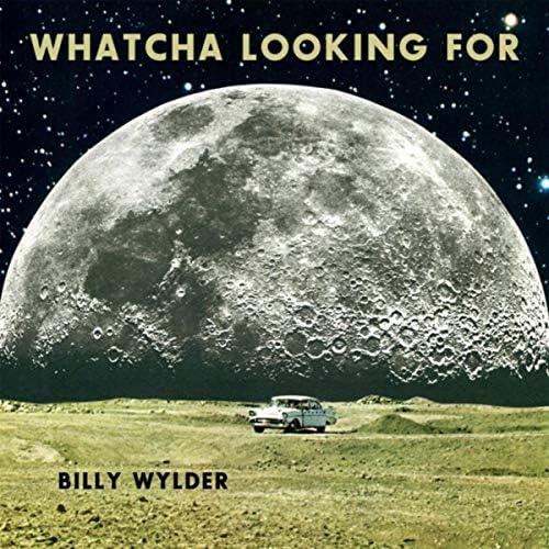 Billy Wylder