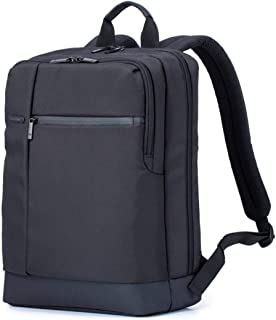 Xiaomi Mi Waterproof Travel Backpack Urban Casual Life Style City Bag Office