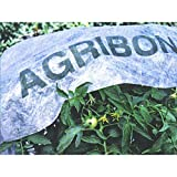 plantonix Agribon AG-15 (9'10' x 50)