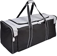 ice hockey referee bag