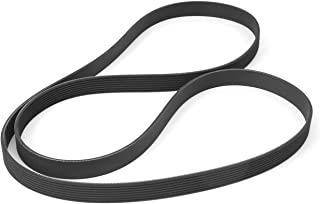 ACDelco IA78 Professional Industrial V-Belt