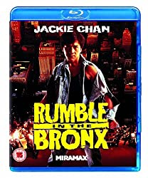 q? encoding=UTF8&MarketPlace=DE&ASIN=B007EBZYU4&ServiceVersion=20070822&ID=AsinImage&WS=1&Format= SL250 &tag=jackie chan 21 - Rumble in the Bronx
