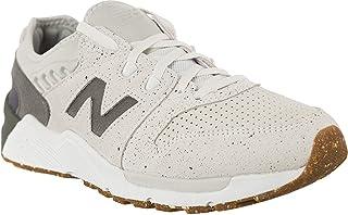 New Balance Men's Classic 009pt Sneakers - Grey