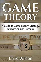 Best two person game theory Reviews