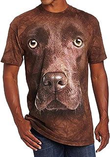おもしろ Tシャツ 花千束 3D 動物柄 プリントシャツ メンズ 半袖 カッコイイ 存在感 人気 プレゼント ダンス お揃い服 夏 シャツ 大きいサイズ カットソー