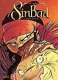 Sin Bad T03 - Les ombres du Harem