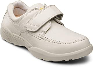 Scott Men's Therapeutic Diabetic Extra Depth Dress Shoe...