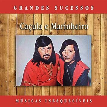 Grandes Sucessos: Músicas Inesquecíveis (Remasterizado)