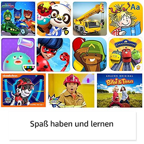 Tablet für Kinder Spiele