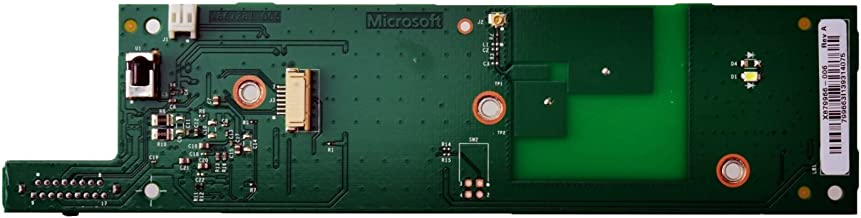 Gam3Gear Replacement RF Module PCB Board for Xbox One Console