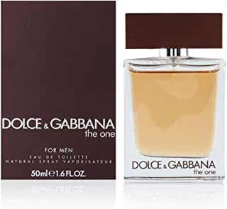 Best dolce and gabbana the one Reviews