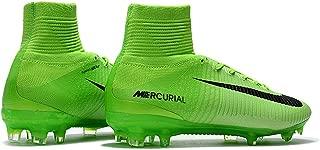 &-Soccer Men's Mercurial Superfly V FG Soccer Cleats