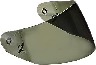 zox helmet visor