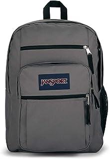 JANSPORT unisex-adult Big Student Backpack, Book Bag (pack of 1)