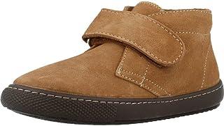zapatos tipo geox ni�o