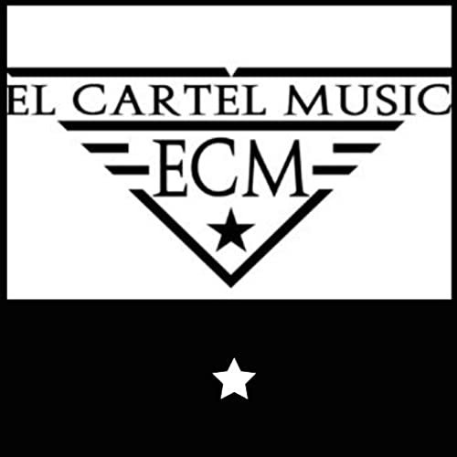 El Cartel Music by El Cartel Music on Amazon Music - Amazon.com