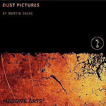 Massive Arts - Dust Pictures