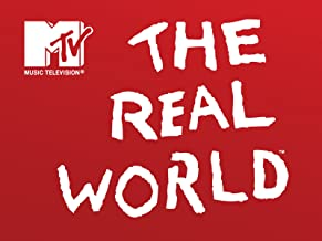 Best the real world sydney Reviews