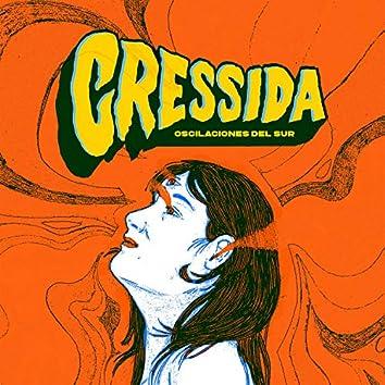 Cressida