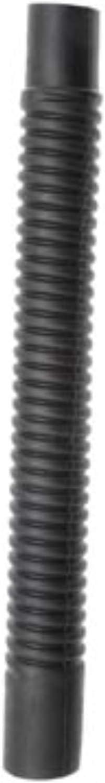 Dayco 81261 Flex Max 74% OFF Free shipping Hose 4X1-1 1-3 2X19