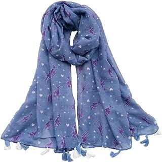 Women Cotton Long Scarf Lady's Polyester Shawls Tassels Thin Soft Kerchief Summer Neckerchief Women's Wraps Spring Autumn