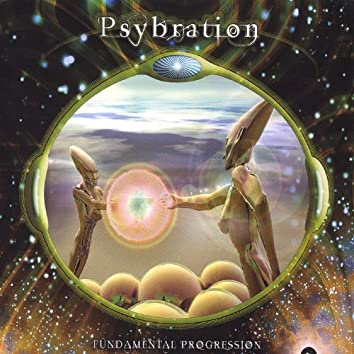 Psybration - Fundamental Progression