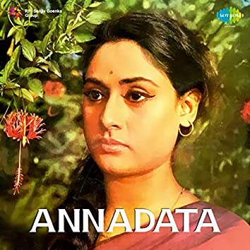 Annadata (Original Motion Picture Soundtrack)