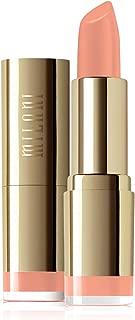 Best milani color statement lipstick matte innocence Reviews