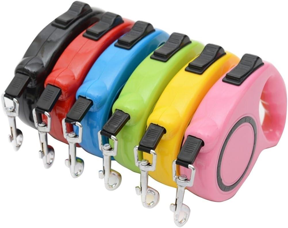 Ljings Tabouret de bureau réglable et ergonomique avec roulettes et repose-pieds réglables et antidérapants Marron bleu