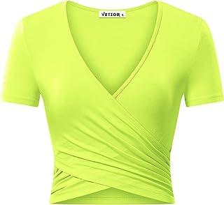 Organic Cotton Shirt Lime Blouses for Women Lime Cotton Shirt Oversize Shirt Women Collar Shirt Lime Blouse Plus Size Shirt