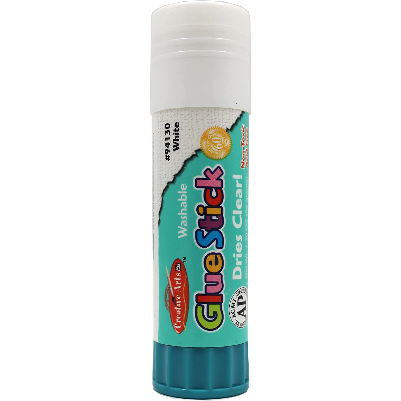 Charles cheap Leonard Glue Sticks AP 1.30 Non-Toxic Ounce Brand Cheap Sale Venue Certified