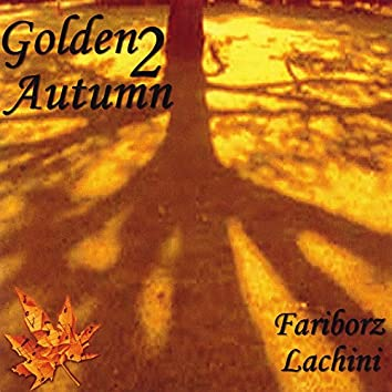 Golden Autumn 2