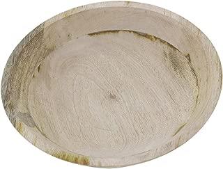 viking burner bowls