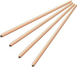 Best 6mm copper rod Reviews