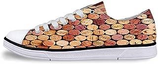 Best gourmet shoes womens Reviews