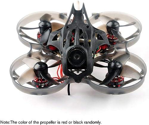 ordenar ahora CHANNIKO-ES Happymodel Mobula7 HD 2-3S 75 mm Crazybee F4 Pro Pro Pro Whoop FPV Racing Drone PNP con CADDX Turtle V2 Cámara HD Frsky Receptor Non-EU  entrega rápida