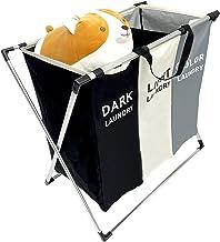 DOZZZ Laundry Hampers